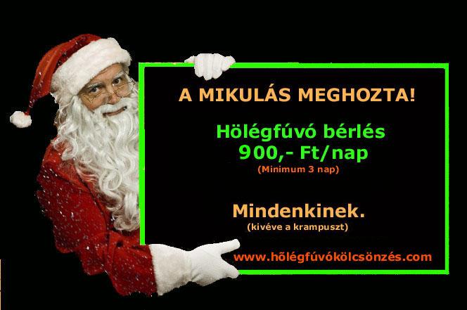 HŐLÉGFÚVÓ KÖLCSÖNZÉS AKCIÓ! www.hőlégfúvókölcsönzés.com