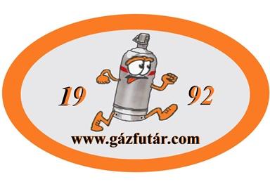 www.gázfutár.com   gázfutár, gáz futár,gas futar,pb gas, pb gáz pébé gáz,propán bután gáz,palackos gáz szállítás,ingyenes kiszállítás,házhoz szallitas, hazhoz szállítás,11kg-os pb gázpalack,23kg-os pb gazpalack,disznóvágáshoz,fóliasátor fűtéshez,hőlégfúvóhoz,siestához,tűzhelyhez,terszfűtőhöz,pb gázpalack házhoz szállítás,holegfuvo kolcsonzes, holegfuvo berbeadas,holegbefuvo,hőlégbefúvó bérlés,hőlégbefúvó pb gázos,pb gazos holegbefuvo kolcsonzes,