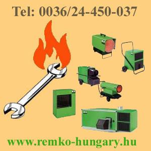 REMKO holegfuvok Magyarországon! htp://remko-hungary.hu